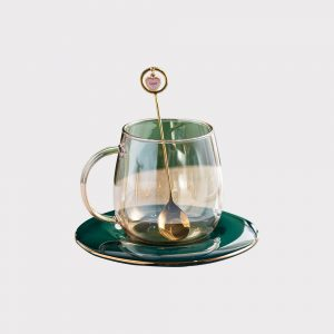 home accessories cup set home Accessories