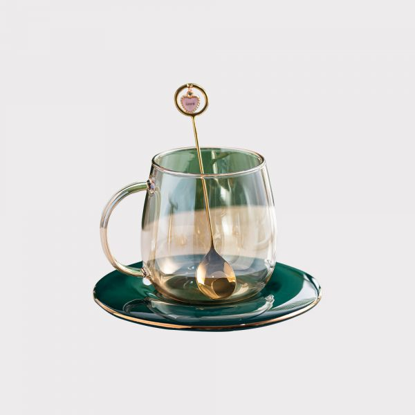 cup set home Accessories